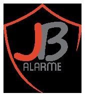 JB Alarme