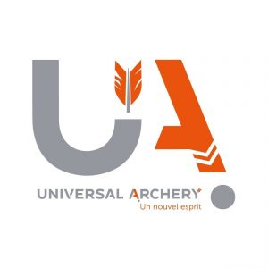 Universal Archery